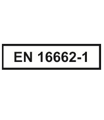 #product_certifications_en16662-1